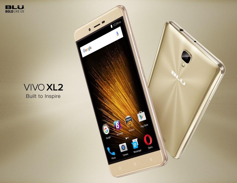 Vivo XL2