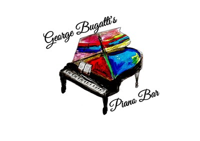 George Bugatti's Piano Bar