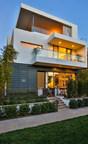 Hilton & Hyland Announces the Listing of Jewel-Playa Vista's Standard for Luxury