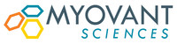 Myovant Sciences (PRNewsFoto/Myovant Sciences)