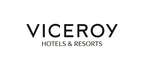 Viceroy Hotel Group Denies Allegations Of Recent Lawsuit