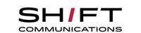 SHIFT Communications Logo