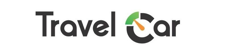 Travel Car logo (PRNewsFoto/Enterprise Holdings Inc.)