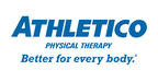 Athletico Physical Therapy Opens in Chesterton