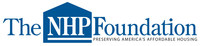 (PRNewsFoto/The NHP Foundation)