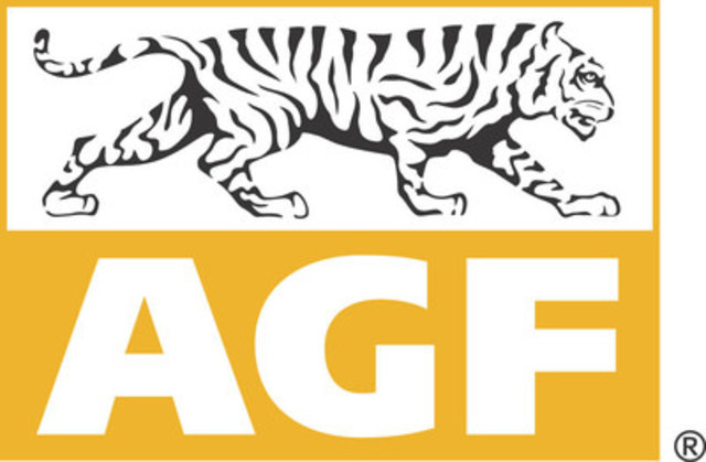 AGF Investments Inc. (CNW Group/AGF)