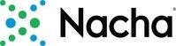 NACHA_Logo