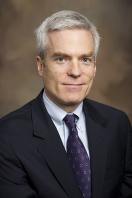 David Wallack, Portfolio Manager, T. Rowe Price Mid-Cap Value Fund