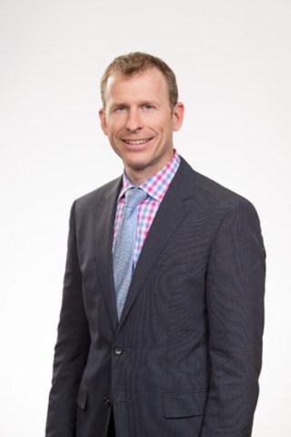 François Deschênes, Président et chef de la direction de Groupe Deschênes Inc. (Groupe CNW/Groupe Deschênes Inc.)