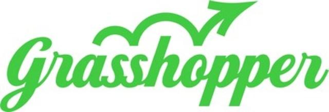 Grasshopper Solar (CNW Group/Grasshopper Solar)