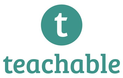 Teachable Raises Another $4 Million to Outpace Online Education Giants