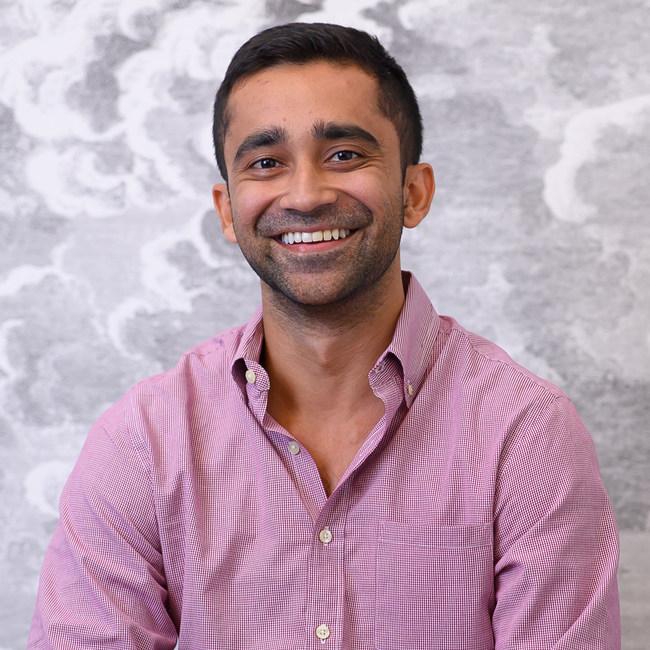 Ankur Nagpal, Teachable CEO