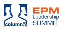 Column5 EPM Leadership Summit 2017