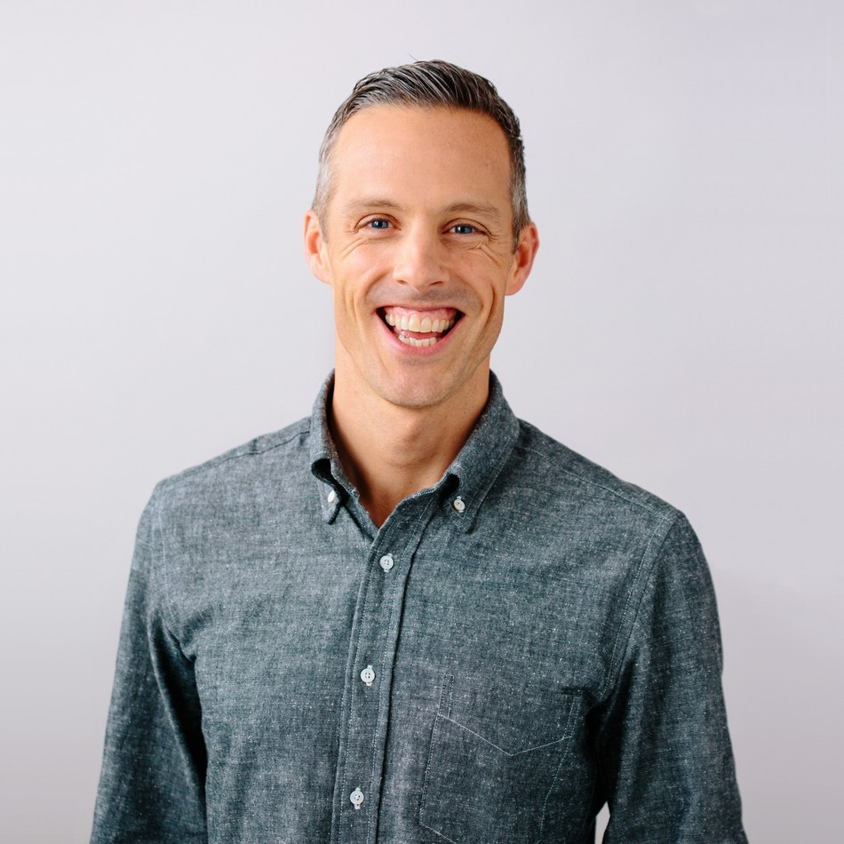 Jay Simons, president of Atlassian has joined the HubSpot Board of Directors.