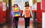 Radon is the Unknown Health Threat in Schools