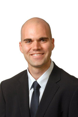 Craig Countryman, a principal at Fish & Richardson, has been named an Appellate MVP for 2016 by Law360 for his skillful legal writing and artistic ability to prepare arguments that helped persuade a unanimous U.S. Supreme Court to reject a rigorous two-part test courts use when awarding enhanced damages in patent cases. The publication also highlighted the complexity and range of legal matters Countryman handles.