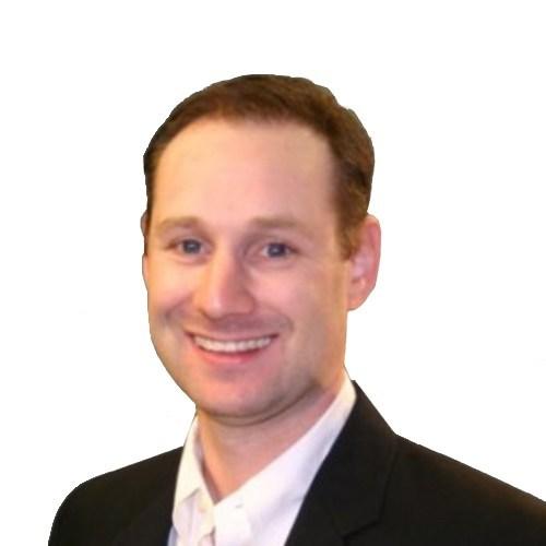Rich Stoller - VP Operations, Lexumo
