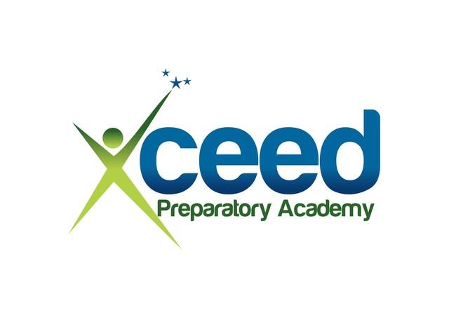 Xceed Preparatory Academy
