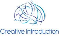 Creative Introduction logo