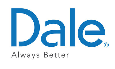 Dale. Always Better (PRNewsfoto/Dale Medical Products)