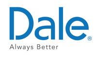 Dale. Always Better