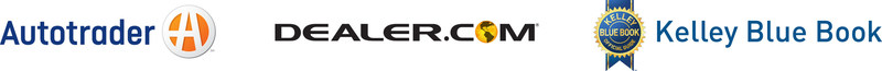 Cox Automotive Media Solutions Group