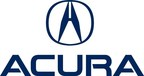 Acura Joins Forces with Trombone Shorty Foundation to Support Future of Music Education in New Orleans