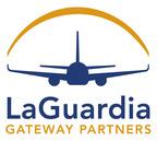 LaGuardia Gateway Partners Awarded IJGlobal 2016