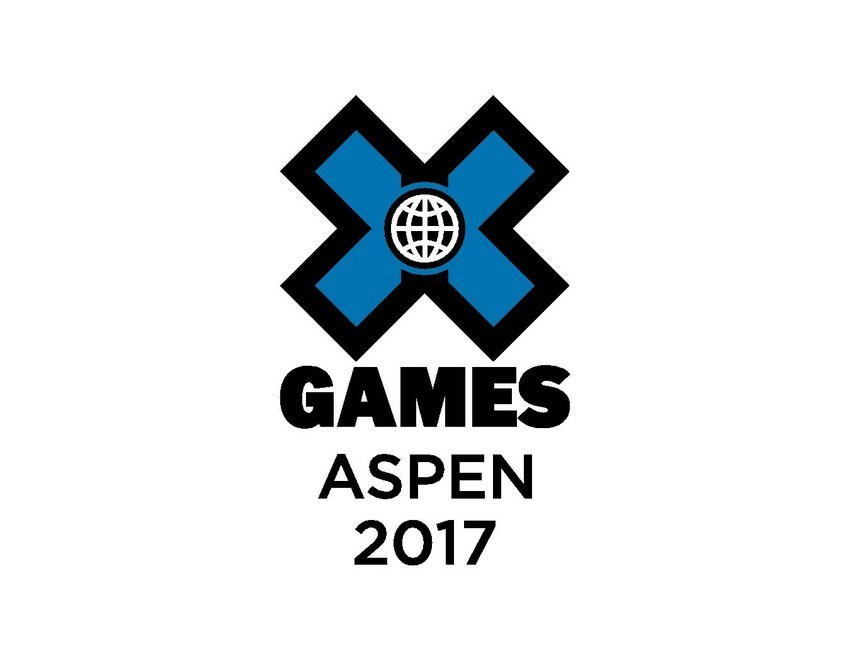 LifeProof returns as one of the official sponsors of X Games Aspen with a star-studded roster of athletes including Bobby Brown, Sebastien Toutant and Kevin Rolland, and new snowsports team member Darrin Mees.