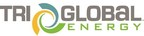 Tri Global Energy Leads Texas in Wind Energy Development