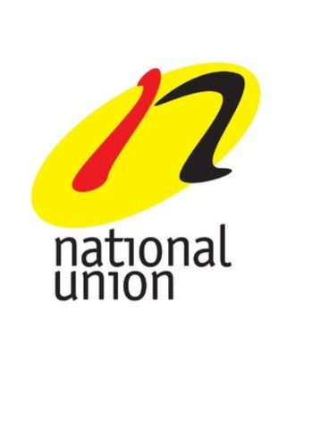 Logo: The National Union of Public and General Employees (NUPGE) (CNW Group/NATIONAL UNION OF PUBLIC AND GENERAL EMPLOYEES)