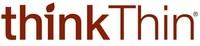 thinkThin (PRNewsFoto/thinkThin, LLC)