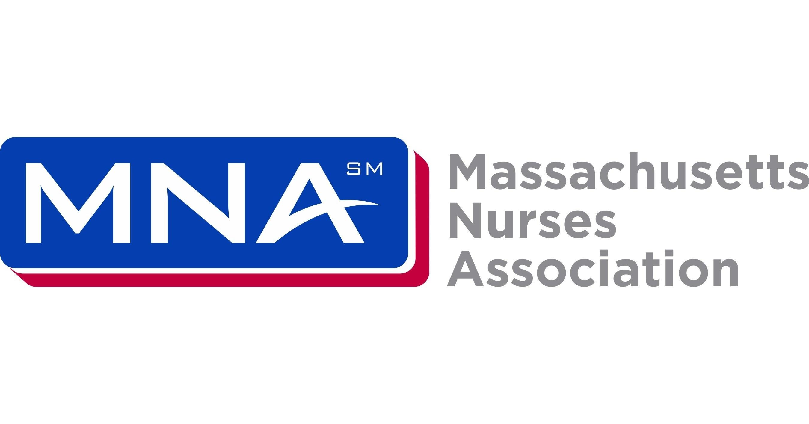 massachusetts nurse association logo jpg?p=facebook.