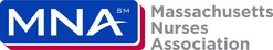 Massachusetts Nurse Association (PRNewsFoto/Massachusetts Nurses Association)