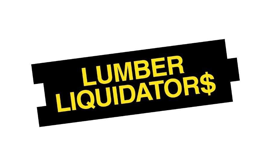Lumber Liquidators Lends Support To Lending Hands Of Arizona