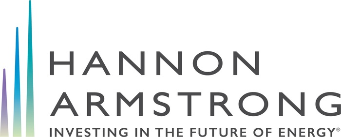 Image result for hannon armstrong reit image