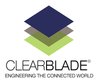 ClearBlade is the enterprise Internet of Things platform to rapidly engineer and run secure, real-time, scalable IoT applications. ClearBlade enables companies to build IoT solutions that make streaming data actionable by combining business rules and machine learning with powerful visualizations and integrations to existing business systems.  Built from an enterprise-first perspective, the ClearBlade Platform runs securely in any vendor cloud, on-premise, and at the edge.