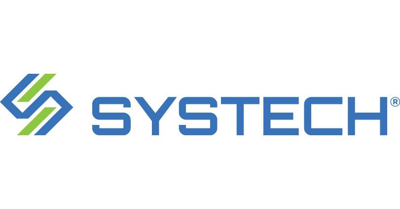 Systech logo
