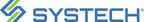Systech International presenta sus soluciones de serialización y trazabilidad en la Interpack 2017 de Düsseldorf
