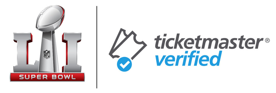 Super Bowl LI tickets are available now on the& NFL Ticket Exchange (NFLTE) powered by Ticketmaster
