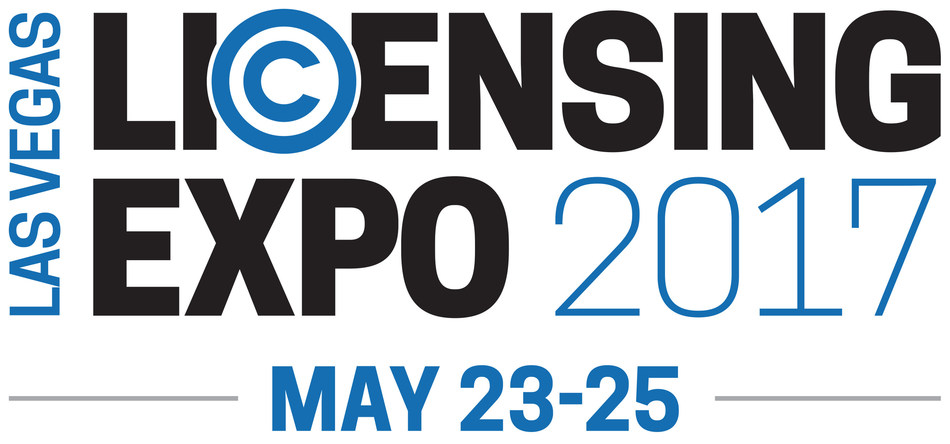 Licensing Expo 2017, www.licensingexpo.com