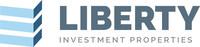 Liberty Investment Properties - Company Logo