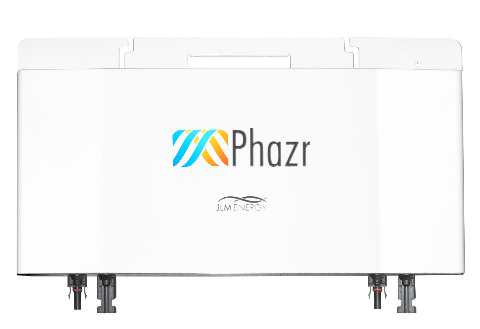 jlm energy sells commercial phazr storage system to hoopa valley tribe