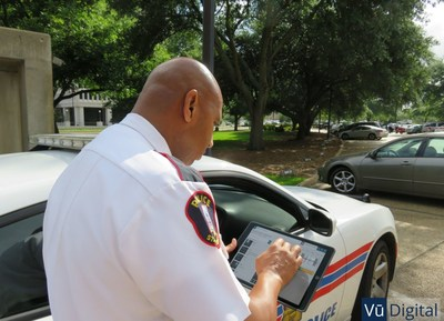 A Mississippi-based video metadata company is introducing new unified digital evidence software technology that will help police and prosecutors better capture and manage video and audio evidence in criminal cases.