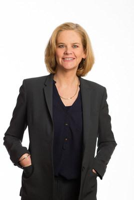 Abby Psyhogeos, Senior Vice President & Private Client Advisor, F.L.Putnam Investment Management Company