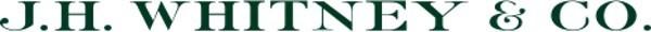 J. H. Whitney Capital Partners, LLC