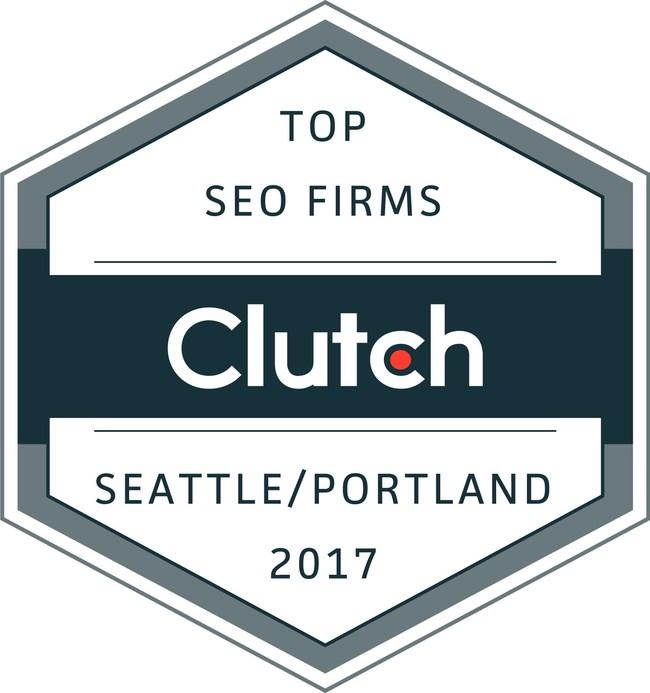 Clutch Announces the Leading Seattle/Portland & Denver SEO Firms of 2017