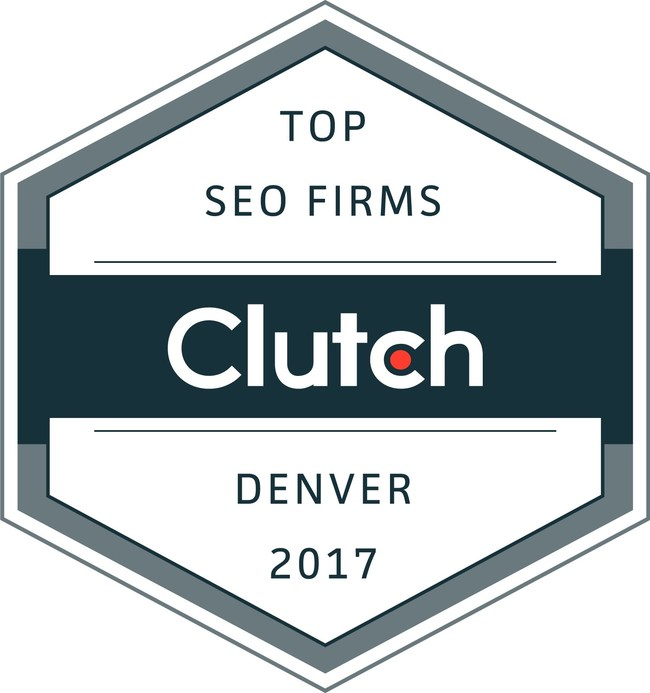 Clutch Announces the Leading Seattle/Portland & Denver SEO Firms of 2017