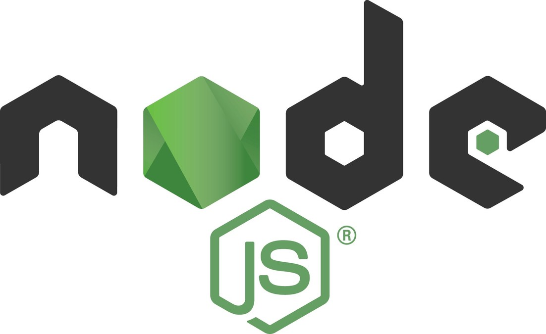 The nodejs foundation partners with the linux foundation on new the nodejs foundation partners with the linux foundation on new nodejs certification program xflitez Image collections