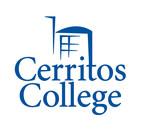 Cerritos College Honors Largest Graduating Class in Campus History